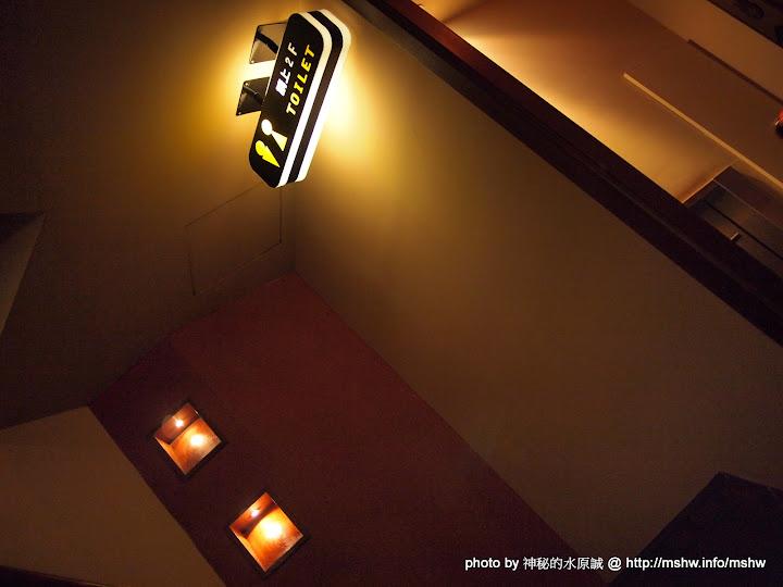 """也算咖哩類的名店吧!? ~ 台中""""Mr.38咖哩複合式餐廳""""逢甲店 區域 台中市 咖哩 咖啡簡餐 焗烤 西屯區 飲食/食記/吃吃喝喝"""