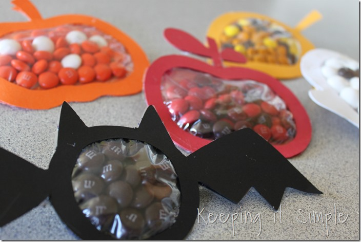 fall candy pouches (9)