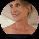 Sue McCabe