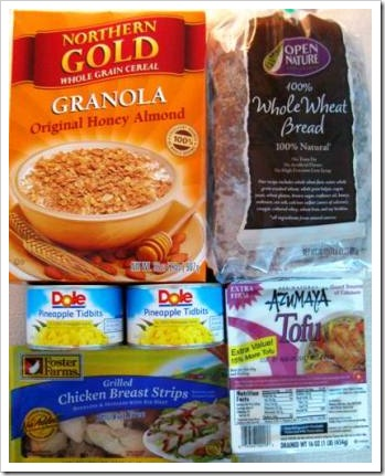 safeway_northerngold_granola_0620_2012