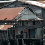 Тайланд 15.05.2012 8-49-07.jpg