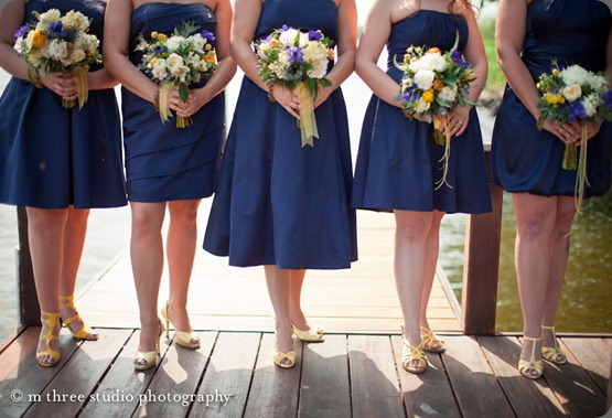 cass_wedding_mthreestudio-124 alluring blooms
