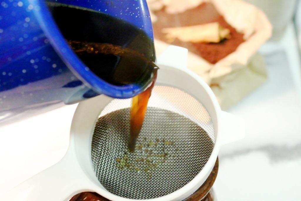 Café-de-olla