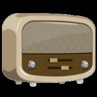 NLRadio 4.1.2