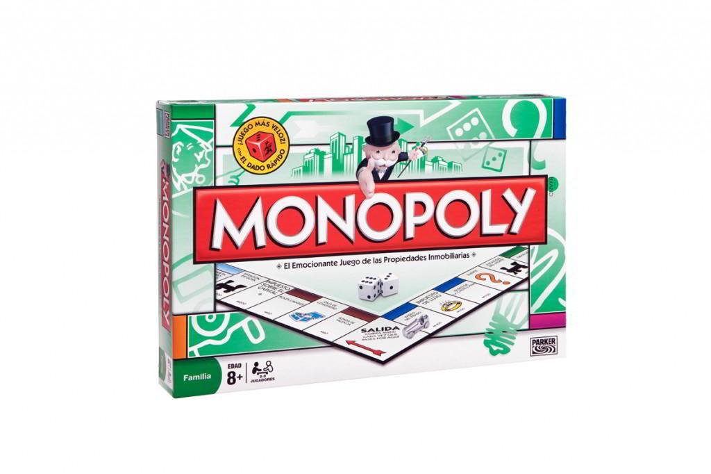 795ec8bc0 Un rato de diversión asegurada. Es verdad que hay juegos más educativos  para los niños pero nos apetecía recuperar este clásico de nuestra infancia.