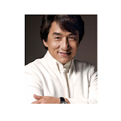 Jackie Chan Movies APK for iPhone