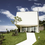 villa-p-love-architecture-5.jpg