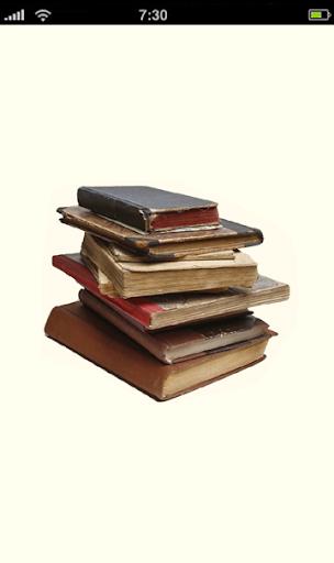 【免費書籍App】Lecturapps-APP點子
