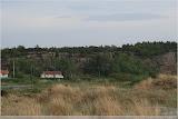am Ostseestrand (Löftaskog)
