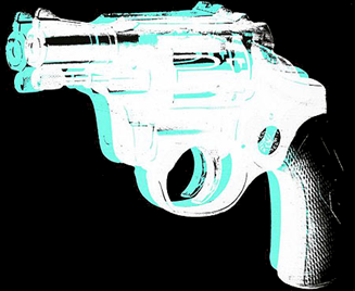 andy_gun_inverted