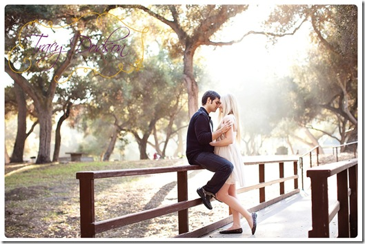 Fallbrook Engagement Photography San Diego Wedding  011