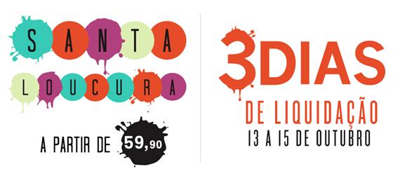 4b23bc833 Maria Vitrine - Blog de Compras, Moda e Promoções em Curitiba.