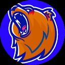 Immagine del profilo di zepo zepo