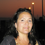 Lita Marie-Guerrero