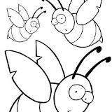abejas 2_gif.jpg