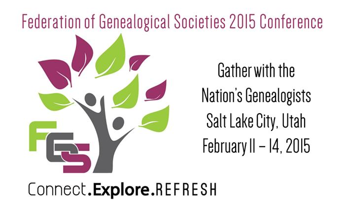 立即注册FGS 2015年会议
