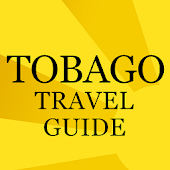 Tobago Travel Guide
