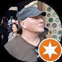 Eric van der Vlies