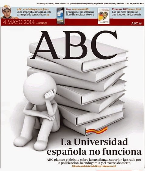 abc universidad