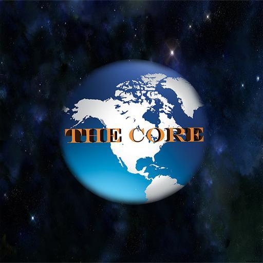 The CORE (Lite) 新聞 LOGO-玩APPs