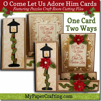 Christmas-Card-Set2 pad-650