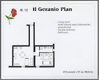Casabianca Geranio_Asciano_29
