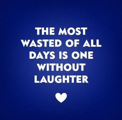 Nàng đã bắt đầu ngày hôm nay với một nụ cười thật tươi chưa nào?