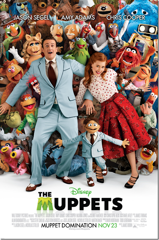 The Muppets 4_thumb[2]