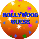 Bollywood Guess icon
