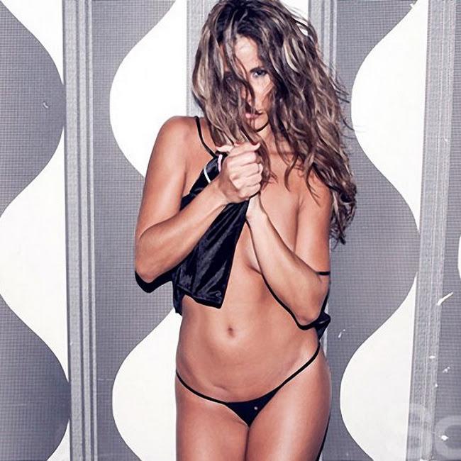 Carolina Betancourt SoHo Foto 14