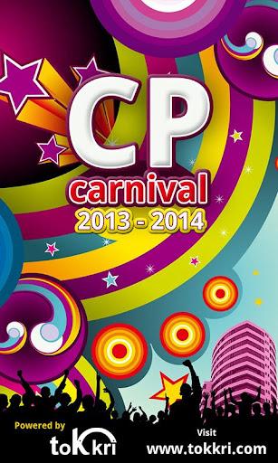 CP Carnival 2014