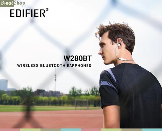 Edifier W280BT