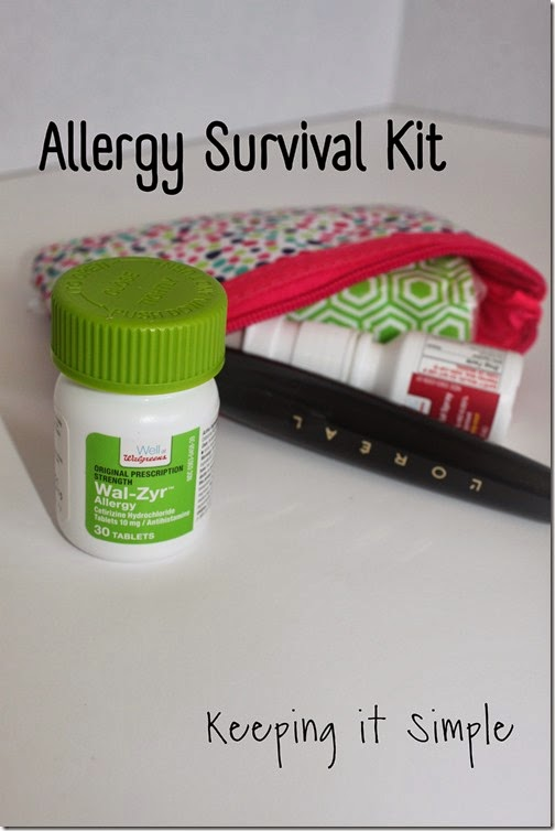 #shop allergy-survival-kit #wellatwalgreens (9)