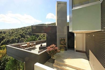 arquitectura-casa-moderna
