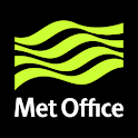 Met Office Weather Application logo