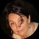 Christine TERRADE