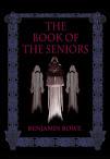 O Livro dos Idosos