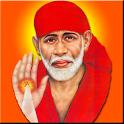 Satya Sri Saibaba Pooja icon