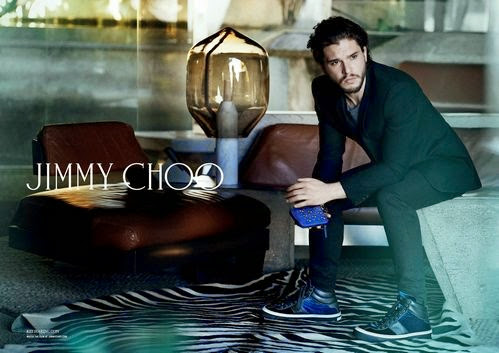 jimmy-choo-kit-harington (3)