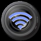 Camera WiFi LiveStream icon