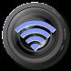 Camera WiFi LiveStream