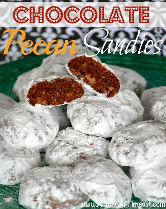 1-Chocolate-Pecan-Sandies