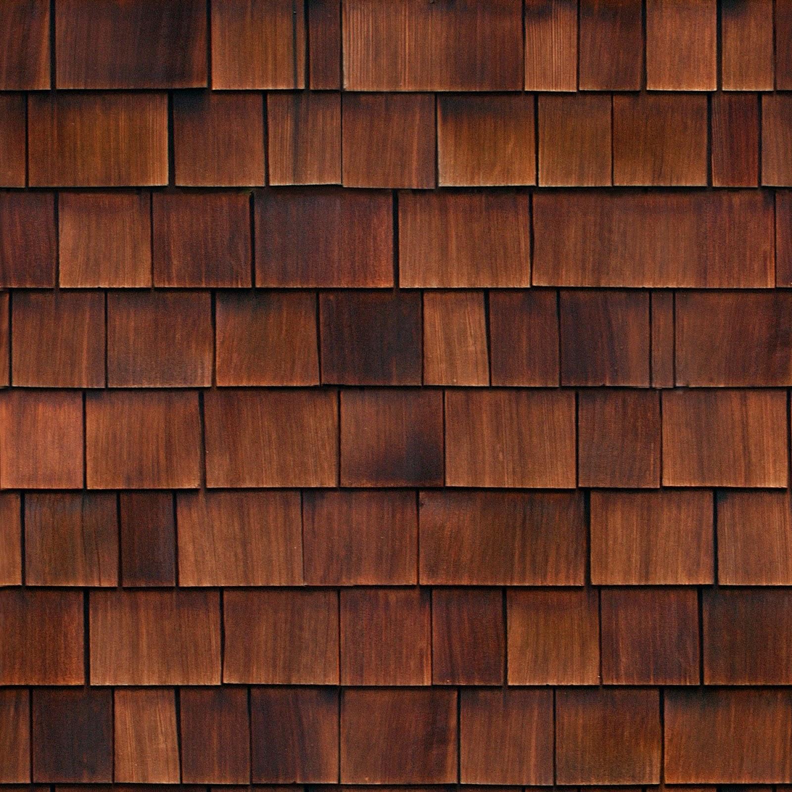 Mái gỗ wood roof
