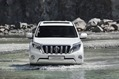 2014-Toyota-Land-Cruiser-Prado-24