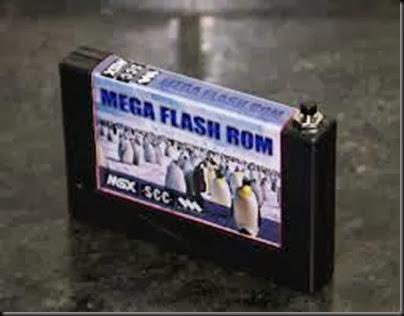 megaflashrom