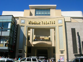 020 - Kodak Theatre.JPG
