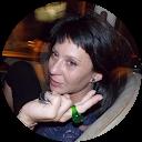 Immagine del profilo di Maira Sbrana