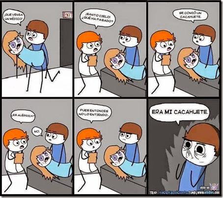 humor medicos cosasdivertidas (13)