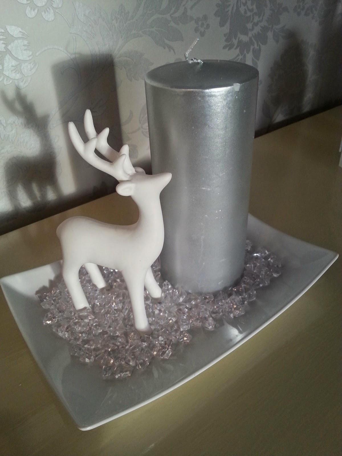 Kuvahaun tulos haulle kynttiläasetelma