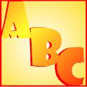 Picture Spelling Grade! icon